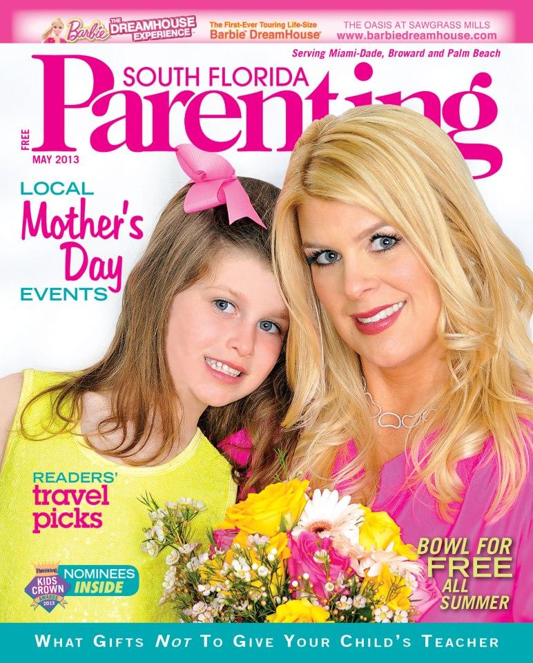 south florida parenting Durée ross