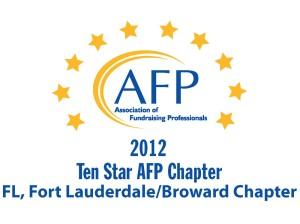 afp ten star chapter ft lauderdale