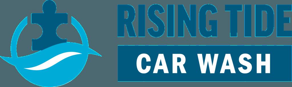 RisingTide_Horizontal_RGB logo