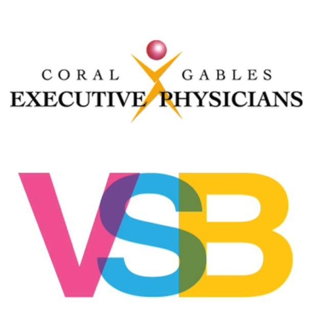 coral gables executive physicians vsbrooks