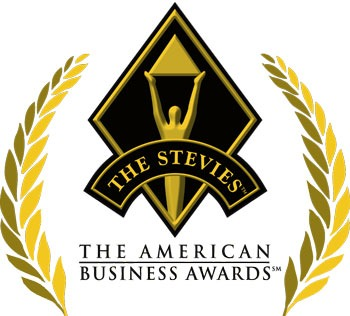 the stevies the american business awards