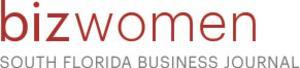 biz women south florida business journal
