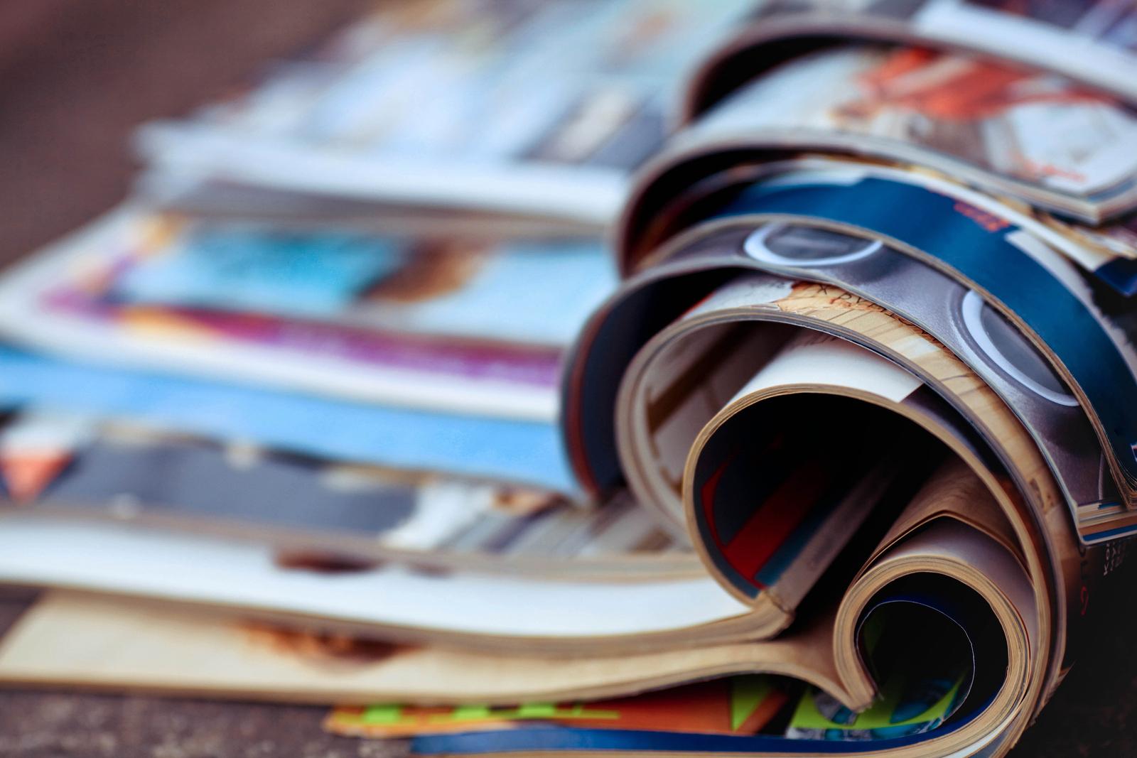 marketing-advertising-magazines-fort-lauderdale