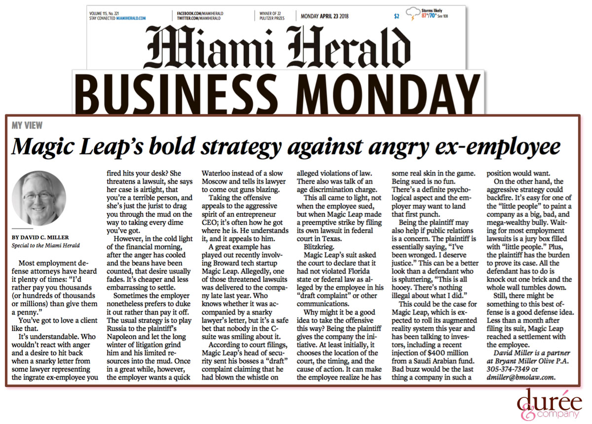 Miami-Herald-BMOMagic-Leaps-bold-strategy-against-angry-ex-employee