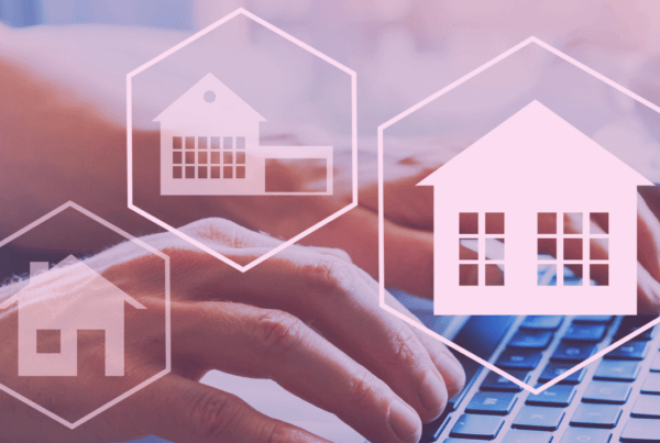 Residential Real Estate Strategy