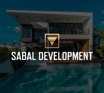 Sabal Development